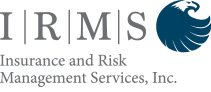 IRMS, Inc. - Insurance and Risk Management Services, Inc.